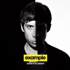 Example- Playing in the shadows