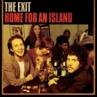 The Exit- Home for an island