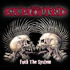 The Exploited- Fuck the system