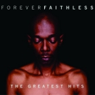 Faithless- Forever Faithless - The greatest hits
