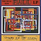 The Fall - The real new Fall LP formerly 'Country on the click'