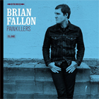 Brian Fallon- Painkillers