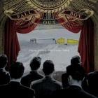 Fall Out Boy- From under the cork tree