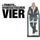 Various Artists- A tribute to Die Fantastischen Vier
