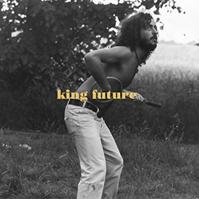 Leon Francis Farrow- King future