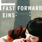 Various Artists- Fast forward eins