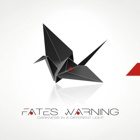Fates Warning- Darkness in a different light