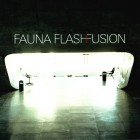 Fauna Flash- Fusion