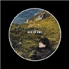 Feist- Let it die
