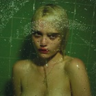 Sky Ferreira- Night time, my time