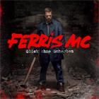 Ferris MC - Glück ohne Scherben
