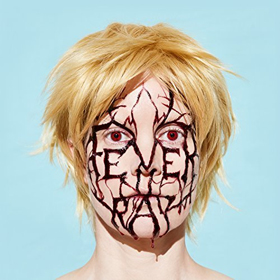 Fever Ray- Plunge