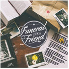 Funeral For A Friend- Chapter and verse