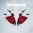 Fictionplane- Left side of the brain