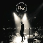 Fink (UK) - Wheels turn beneath my feet
