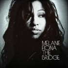 Melanie Fiona- The bridge