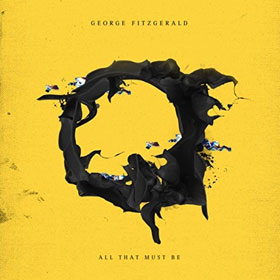 George FitzGerald- All that must be