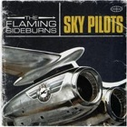 The Flaming Sideburns - Sky pilots