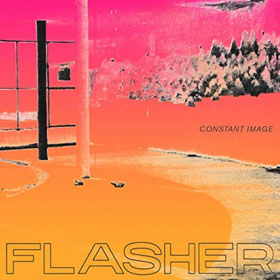 Flasher- Constant image