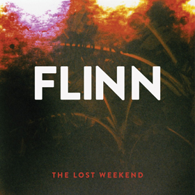 Flinn- The lost weekend