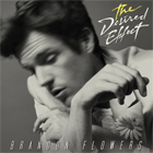 Brandon Flowers- The desired effect