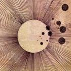 Flying Lotus - Cosmogramma