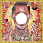 Flying Lotus- You're dead!