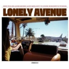 Ben Folds / Nick Hornby- Lonely avenue