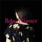 Robert Forster- Songs to play