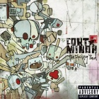 Fort Minor- The rising tied
