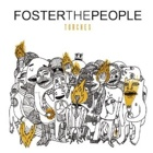 Foster The People- Torches