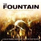 Soundtrack (Clint Mansell performed by Kronos Quartet and Mogwai)- The fountain - Music from the motion picture