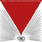 Foxygen- We are the 21st century ambassadors of peace & magic