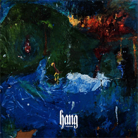 Foxygen - Hang