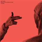 Nils Frahm- Music for the motion picture Victoria