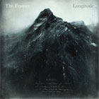 The Frames- Longitude