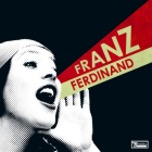 Franz Ferdinand- You could have it so much better