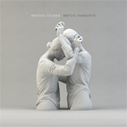 Brooke Fraser- Brutal romantic