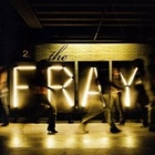 The Fray- The Fray