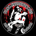 Lars Frederiksen And The Bastards- Viking