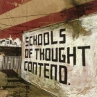 From Monument To Masses- Schools of thought contend
