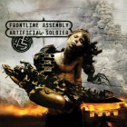 Front Line Assembly- Artificial soldier