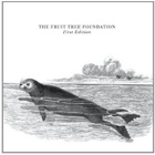 The Fruit Tree Foundation- First edition