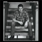 John Fullbright- Songs