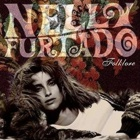 Nelly Furtado- Folklore