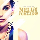 Nelly Furtado- The best of