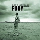 Fury In The Slaughterhouse - Don't look back