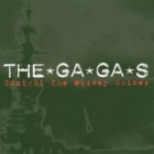 The*Ga*Ga*s- Tonight the midway shines