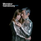 Various Artists- Monsieur Gainsbourg revisited