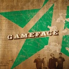 Gameface- Four to go
